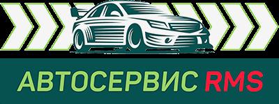 Новатор лого